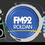 FM Roldan