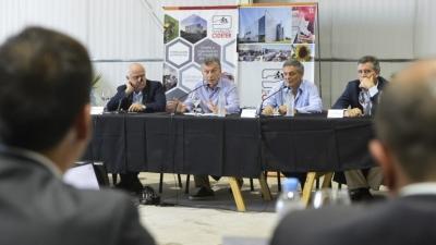 Más de 250 pymes industriales santafesinas podrían cerrar por la recesión