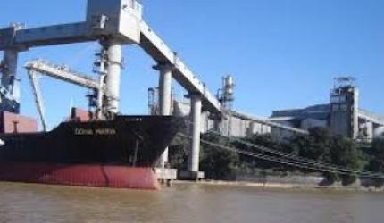 El conflicto laboral en el Puerto, a punto de solucionarse