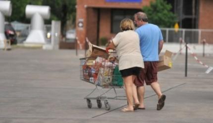 Perspectivas: alta inflación, crecimiento bajo