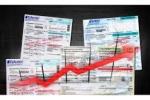 Se vienen nuevos aumentos de tarifas