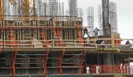 La economía provincial creció sólo un 0,03% entre 2008 y 2014