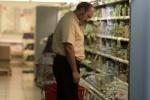 Inflación: sigue la suba de precios en los súper