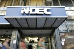 Indec: la inflación a nivel nacional de junio fue del 1,2%