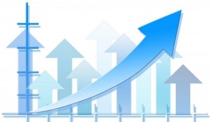 La inflación de enero en Santa Fe se alineó con la nacional