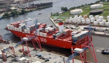 Las exportaciones cayeron 13% interanual