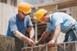 El empleo continuó en baja en agosto