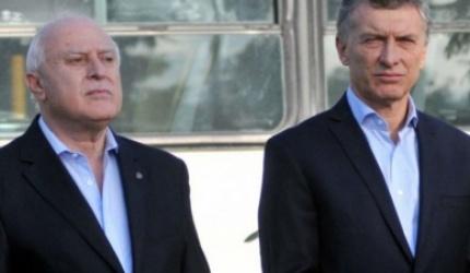 Santa Fe vuelve a la Corte Suprema para que Nación pague la deuda por coparticipación