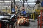 Advierten caída de las pymes industriales