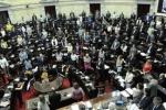 Diputados debate el martes la reforma de Ganancias