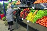 La brecha de precios de los productos agropecuarios fue 4,84 veces en junio