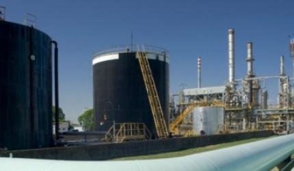 YPF es la nueva dueña de Oil Combustibles