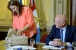 Destinan  más de 310 millones de pesos para planes de vivienda en Rosario