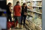 Una familia tipo necesitó en febrero casi 29 mil pesos para cubrir sus gastos en Rosario