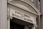 El Banco Central presentó el régimen de metas de inflación