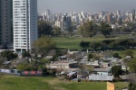 Urbanizan terrenos abandonados en Puerto Norte