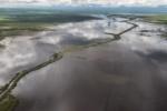 Nación financiará obras para evitar inundaciones en Santa Fe