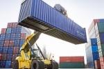 Las importaciones desde Brasil crecen seis veces más que las exportaciones