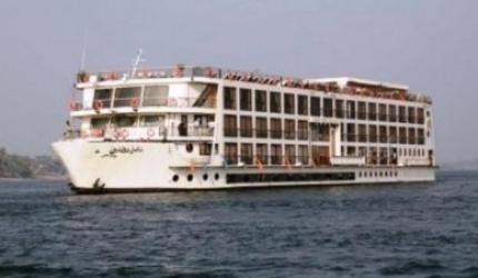 Avanzan las gestiones para implementar una línea de cruceros fluviales por el Paraná