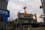 Puerto: plan técnico sólido para que no le marquen el paso