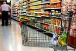 Las ventas minoristas cayeron 4,3 por ciento en febrero y el consumo no se recupera