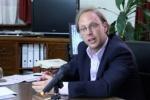"""Saglione y el consenso fiscal: """"Los municipios quedarán mejor posicionados"""""""
