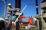 La Epe licitó el mantenimiento de redes con una inversión de $13 M
