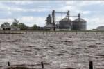 Inundaciones: Macri declarará la emergencia hídrica